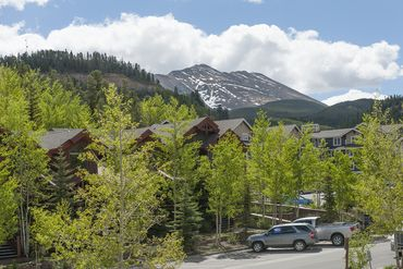 Photo of 505 S Ridge STREET S # 302 BRECKENRIDGE, Colorado 80424 - Image 3