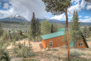 217 G ROAD SILVERTHORNE, Colorado 80498 - Image 1