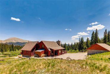 37 PYRITE ALMA, Colorado - Image 24