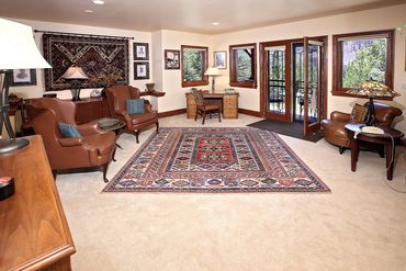 Photo of 2642 Cortina Lane Vail, CO 81657 - Image 12
