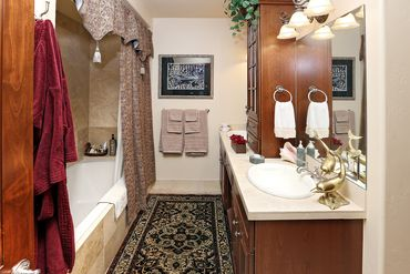 2642 Cortina Lane Vail, CO - Image 14