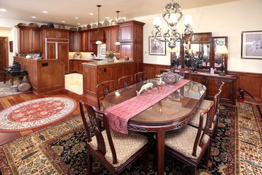 2642 Cortina Lane Vail, CO - Image 3