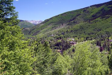 2642 Cortina Lane Vail, CO - Image 21