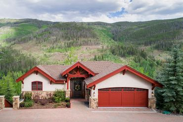 Photo of 2642 Cortina Lane Vail, CO 81657 - Image 22