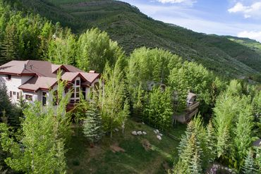 Photo of 2642 Cortina Lane Vail, CO 81657 - Image 23