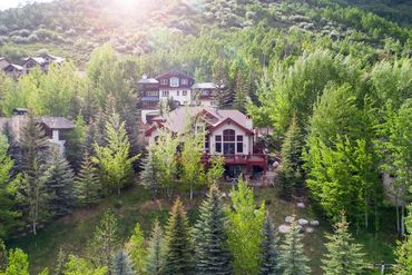 2642 Cortina Lane Vail, CO - Image 24
