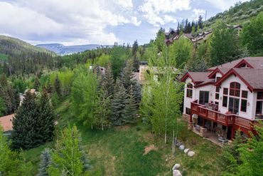 Photo of 2642 Cortina Lane Vail, CO 81657 - Image 25