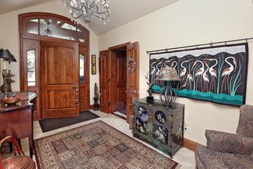 2642 Cortina Lane Vail, CO - Image 28