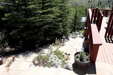 2642 Cortina Lane Vail, CO - Image 29