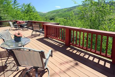 2642 Cortina Lane Vail, CO - Image 7