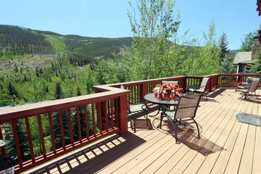 Photo of 2642 Cortina Lane Vail, CO 81657 - Image 8
