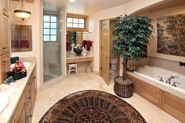 2642 Cortina Lane Vail, CO - Image 10