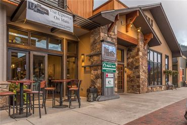 304 E Main STREET E # 0 FRISCO, Colorado - Image 25
