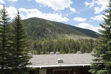 21700 Us Hwy 6 # 2020 KEYSTONE, Colorado - Image 19