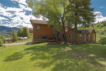 64 Blue Ridge STREET HEENEY, Colorado - Image 20