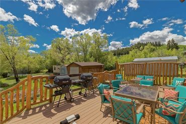 64 Blue Ridge STREET HEENEY, Colorado - Image 3