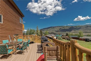 64 Blue Ridge STREET HEENEY, Colorado - Image 21