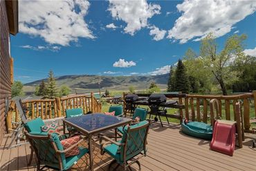 64 Blue Ridge STREET HEENEY, Colorado - Image 22
