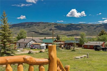 64 Blue Ridge STREET HEENEY, Colorado - Image 23