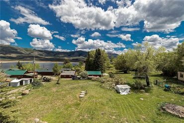 64 Blue Ridge STREET HEENEY, Colorado - Image 24