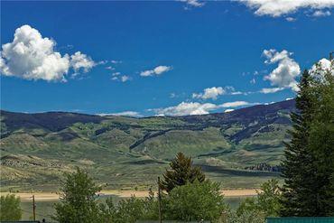64 Blue Ridge STREET HEENEY, Colorado - Image 4
