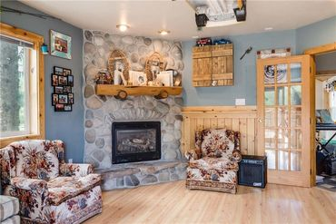 64 Blue Ridge STREET HEENEY, Colorado - Image 5