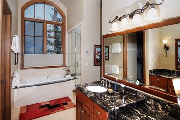Photo of 521 Holden Road Beaver Creek, CO 81620 - Image 11