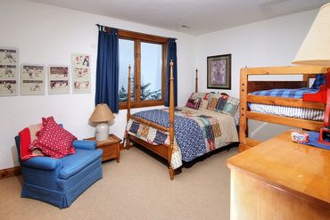 Photo of 521 Holden Road Beaver Creek, CO 81620 - Image 16