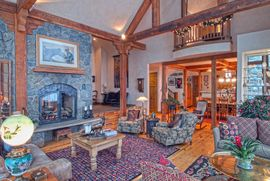 521 Holden Road Beaver Creek, CO 81620 - Image