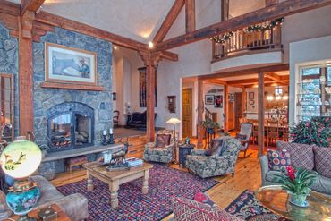 Photo of 521 Holden Road Beaver Creek, CO 81620 - Image 3
