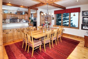 Photo of 521 Holden Road Beaver Creek, CO 81620 - Image 6