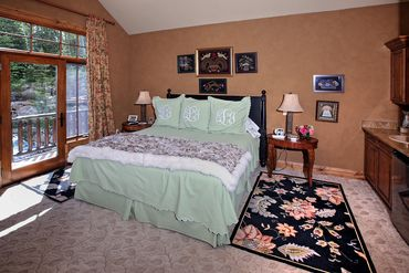 Photo of 54 Penny Lane Edwards, CO 81632 - Image 11