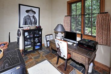 Photo of 54 Penny Lane Edwards, CO 81632 - Image 20