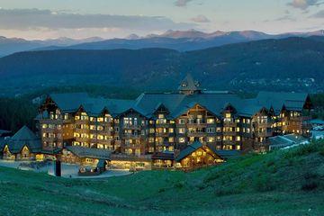 1521 Ski Hill ROAD # 8509 BRECKENRIDGE, Colorado 80424