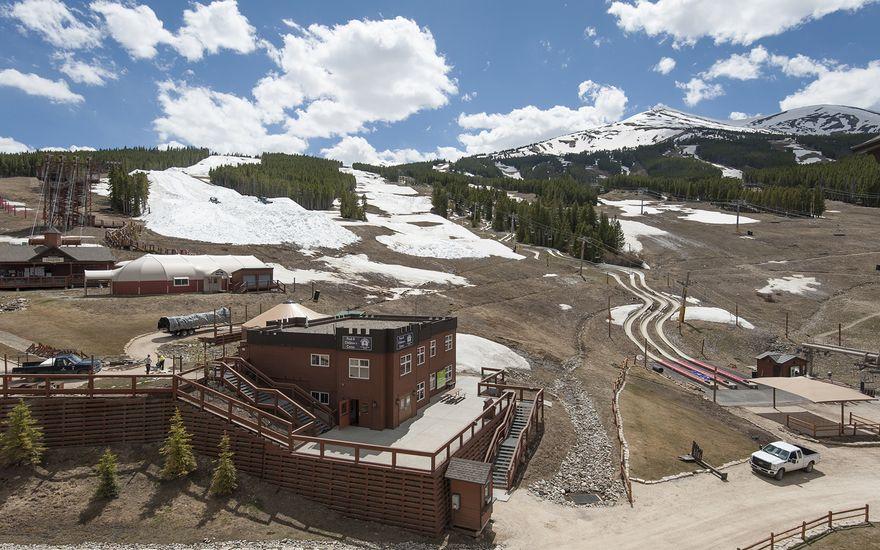 1521 Ski Hill Road # 8509 - photo 19