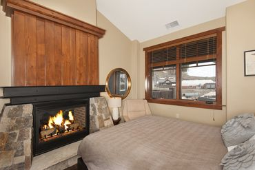 1521 Ski Hill ROAD # 8509 BRECKENRIDGE, Colorado - Image 7