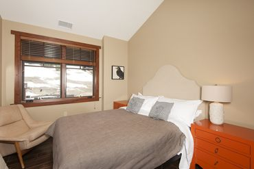 1521 Ski Hill ROAD # 8509 - Image 8
