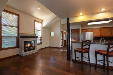 65 Aspen Glen Edwards, CO - Image 1