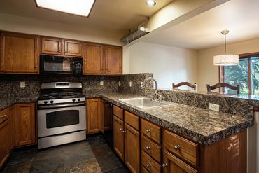 65 Aspen Glen Edwards, CO - Image 3