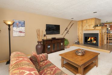 21680 Us Hwy 6 # 2048 KEYSTONE, Colorado 80435 - Image 1
