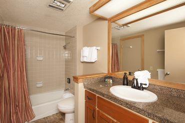 21680 Us Hwy 6 # 2048 KEYSTONE, Colorado - Image 12