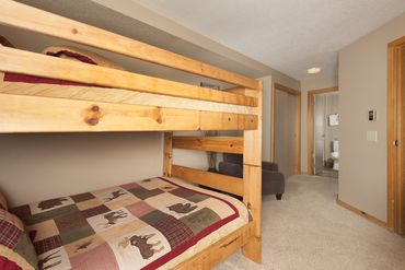 21680 Us Hwy 6 # 2048 KEYSTONE, Colorado - Image 14