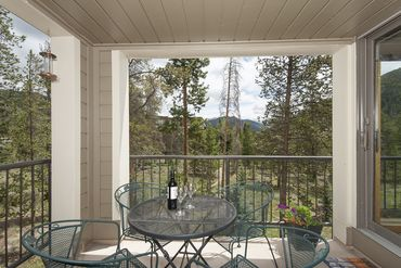 21680 Us Hwy 6 # 2048 KEYSTONE, Colorado - Image 15