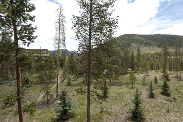 21680 Us Hwy 6 # 2048 KEYSTONE, Colorado - Image 16