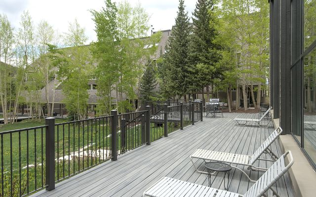 Pines At Keystone Condo # 2048 - photo 17