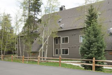 21680 Us Hwy 6 # 2048 KEYSTONE, Colorado - Image 20