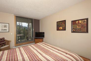 21680 Us Hwy 6 # 2048 KEYSTONE, Colorado - Image 9