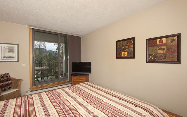Pines At Keystone Condo # 2048 - photo 8