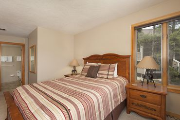 21680 Us Hwy 6 # 2048 KEYSTONE, Colorado - Image 10