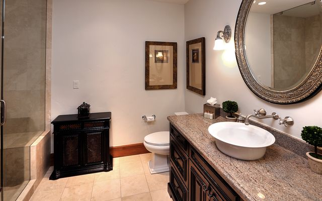 Horizon Pass Residences # 111 - photo 10